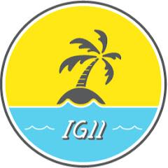 IslandGrown