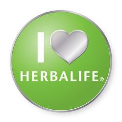 I Love Herbalife!