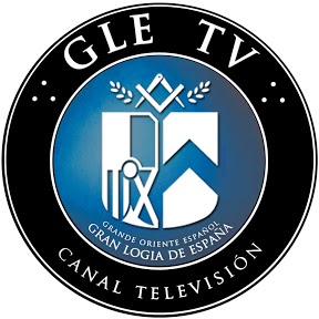 GLE TV