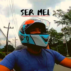 Ser Mel