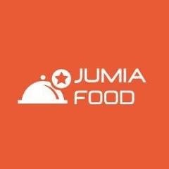 jumia food maroc code promo glovo
