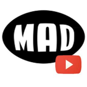 Mad TV Specials