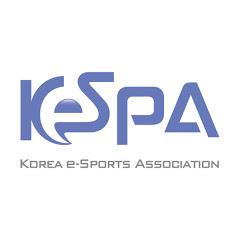 한국e스포츠협회