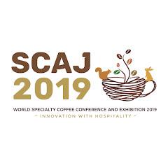 SCAJConference