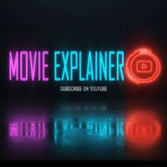 Movie Explainer
