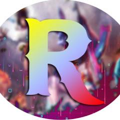 ReproG4mes