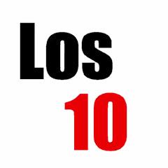 Los 10