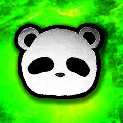 Panda Clips