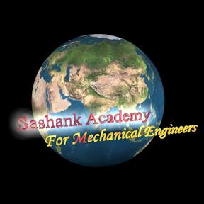 Sashank Academy