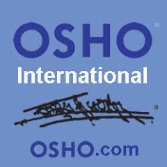 OSHO Hindi