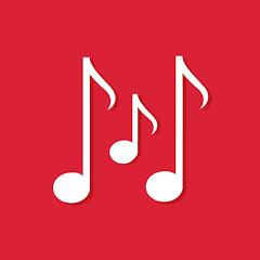 Música Canção Nova