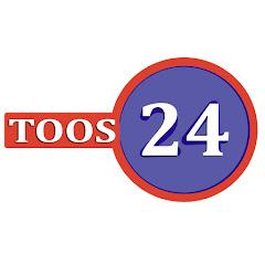 Toos24