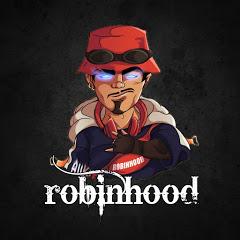 RobinHood - Free Fire Gamer
