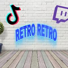Retro Retro
