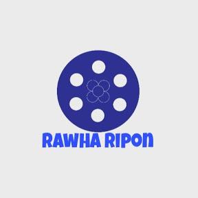 Rawha Ripon