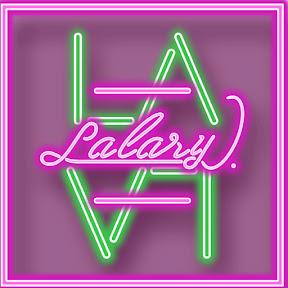 LALARY
