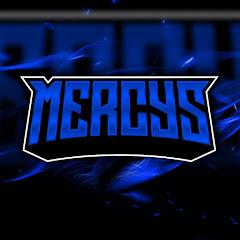 Mercys