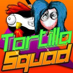 Tortilla Squad