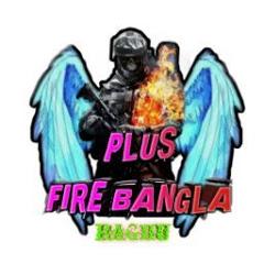 PLUS FIRE BANGLA
