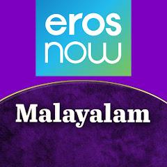 Eros Now Malayalam
