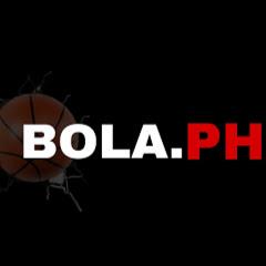 BOLA PH