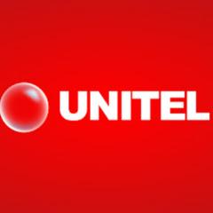 Unitel Entretenimiento & Deportes