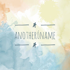 another_name