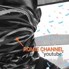 Romie Channel