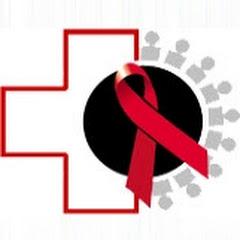 HIV-NAT Thailand