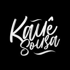Kauê Sousa