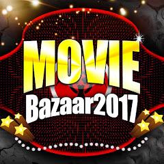 Movie Bazaar 2021
