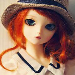 WOA Doll Channel