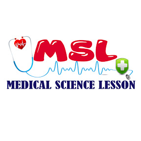 Medical science lesson