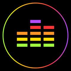 NCS Áudio