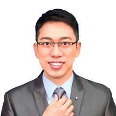 陳昆仁分析師-摩爾證券投顧