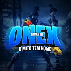 OnexGamesBR