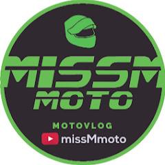 missMmoto