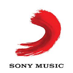 SonyMusicIndiaVEVO