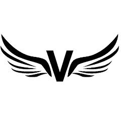 its voo