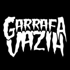 GARRAFA VAZIA