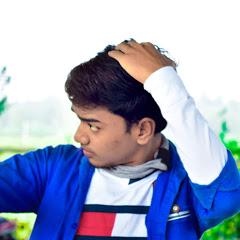 Ashim Lakra
