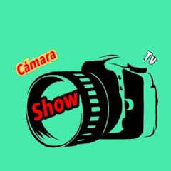 Cámara Show Tv