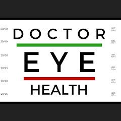 Doctor Eye Health