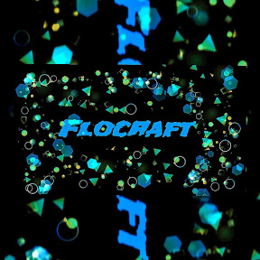 Flo Crafter