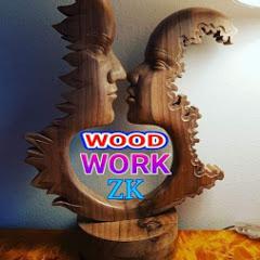 wood work zk