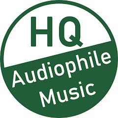 HQ Audiophile Music