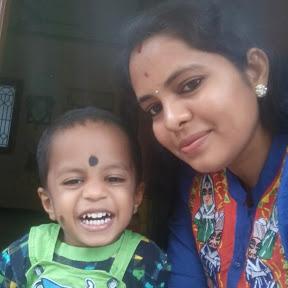 Hayagreev Tamil Channel
