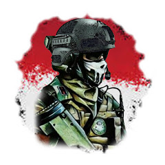 TNI ON STORY