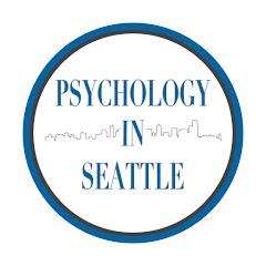 Psychology In Seattle