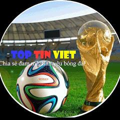 Top Tin Việt